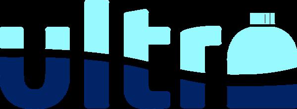 ultra_logo_defcutout_600